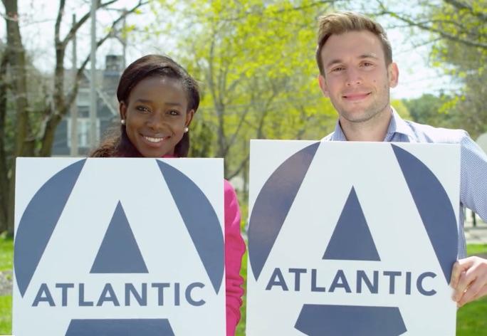 Atlantic Federal Credit Union >> Atlantic Federal Credit Union Kasasa 3 Catama Productions