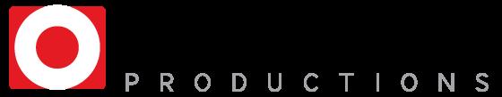 Catama Productions Logo